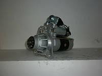 Стартер MITSUBISHI FUSO двигатель 6D22. Аналоги M9T60171, M9T60172, ME60172, LRS02354, M009T60171, ME152487