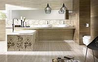 Керамическая плитка для ванной Amiche Paradyz