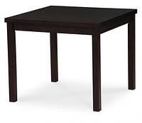 Стол для гостинной деревяный, раскладной Signal Vento