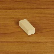 Твердий меблевий віск Drewmix (4 см)