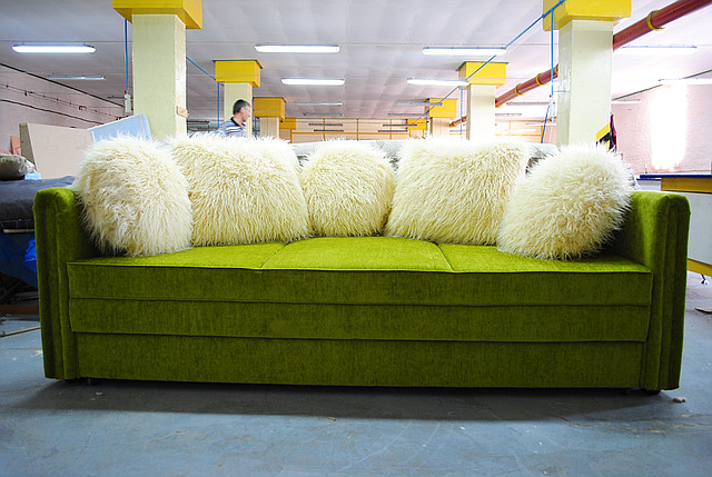 диван колизей цена 408 купить в чернигове Promua Id19270331