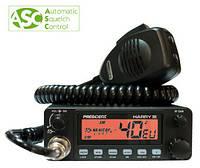Радиостанция автомобильная President Harry III ASC