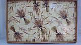 Столик в кровать бамбуковый , фото 2