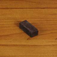 Твердий віск матовий Drewmix MATT 4см