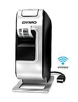 Принтер этикеток DYMO LabelManager™ стандарта PnP WiFi