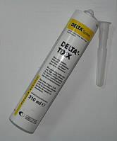 Клей DELTA -TIXX