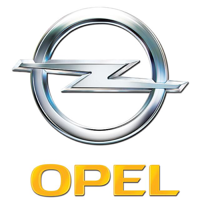 Предварительный подогрев тосола на Renault Trafic 06-> 2.5dCi (135 л.с.) — OPEL - 4413285