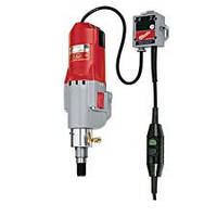 Электродвигатель для алмазного сверления Milwaukee DCM 2-250 C