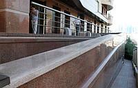 Гранит в Сумах, фото 1