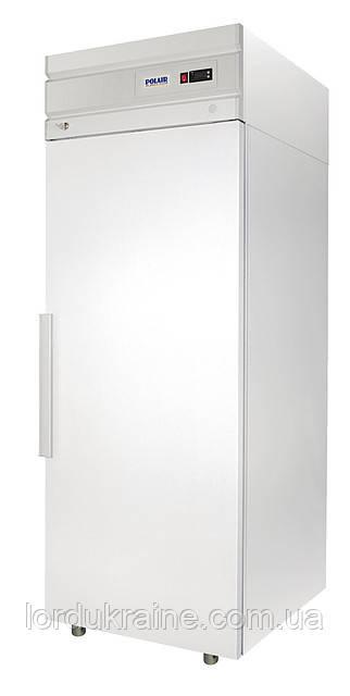 Морозильный шкаф CB 105-S (ШН-0,5) Polair
