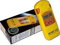 Дозиметр - радиометр бытовой МКС-05 TEPPA-П