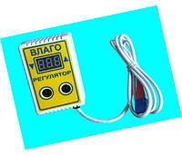 Влагорегулятор от 20 до 80 %. ВР-1Д с влагомером для инкубатора