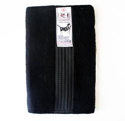 Пояс согревающий из собачьей шерсти Nebat (58-77)