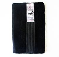 Пояс согревающий из собачьей шерсти, размер XXL 56