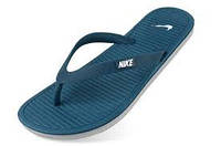 Nike  SOLARSOFT THONG 2 (488160-305)