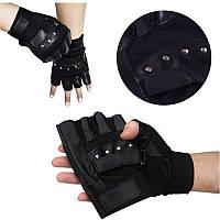 Перчатки для водителей Driving Multipurpose