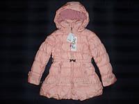 Куртка Snowimage SICY-M6021295 размер 110,116,122