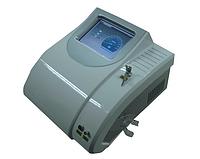 Аппарат для удаления сосудов RV-BS05