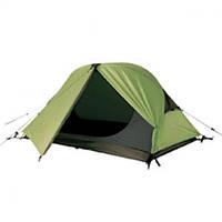 """Палатка туристическая KING CAMP """"PEAK"""" KT3045"""