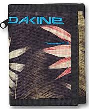Интересный женский кошелек Dakine VERT RAIL WALLET 2015, 610934901283 palm