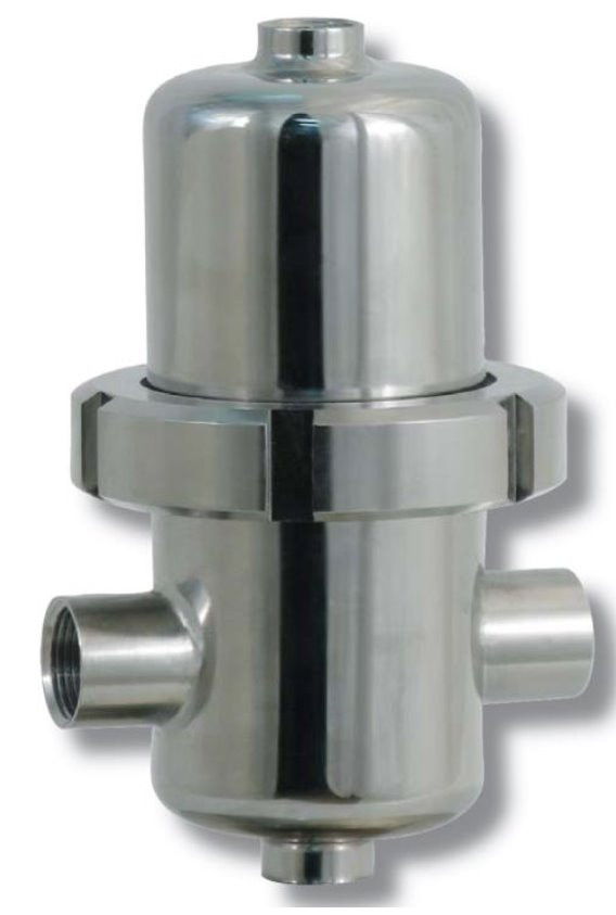 Процессный фильтр PF 200/3030 PIW