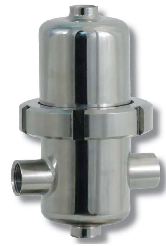 Процессный фильтр PF 600/3x 3030 PN
