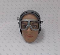 Очки маска защитные, рабочие, спортивные ЗП 1-У