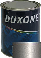 690 Снежная королева Duxone BC краска 1л