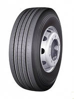 Грузовые шины LongMarch LM117 22.5 315 M (Грузовая резина 315 70 22.5, Грузовые автошины r22.5 315 70)