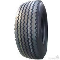 Грузовые шины LongMarch LM128 22.5 385 K (Грузовая резина 385 65 22.5, Грузовые автошины r22.5 385 65)