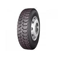 Грузовые шины LongMarch LM328 22.5 315 K (Грузовая резина 315 80 22.5, Грузовые автошины r22.5 315 80)