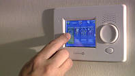 Устройства для управления сигнализацией
