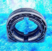 Резинка опоры карданного вала ГАЗ-53/ ЗИЛ-130/ 53-2202085