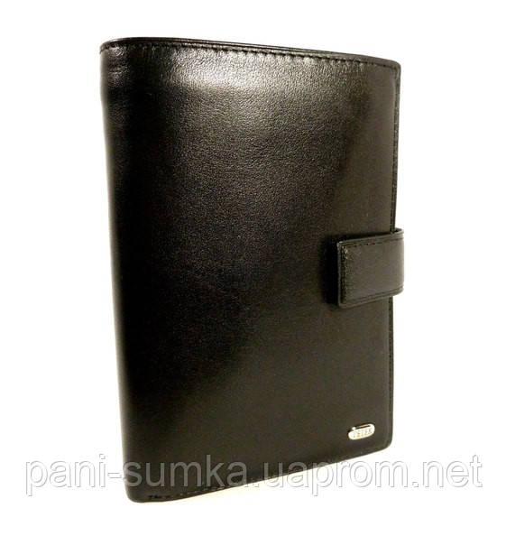 Кошелек мужской, портмоне Petek 1718 документы, натуральная кожа, наличие -  Интернет магазин