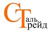 Сталь Трейд ТД