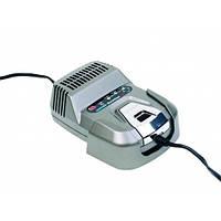 Зарядное устройство для аккумулятора Oxford Oximiser 601