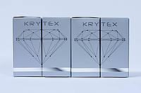 Эффективное покрытие Krytex