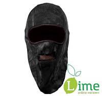 Шапка-маска флис, Tagrider