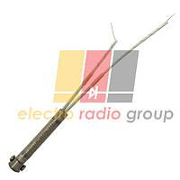 Нагревательный элемент к паяльнику ZD-60 (78-6022H)