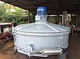 Бетоносмеситель СБ-138БМ KARMEL , фото 3