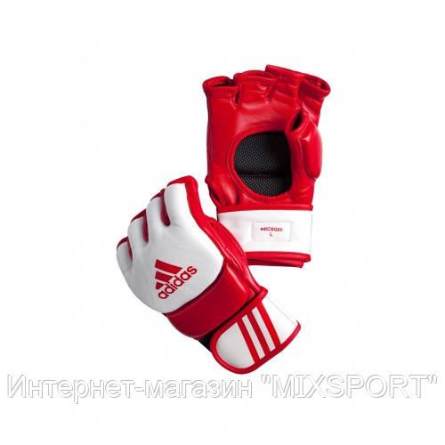 """Перчатки Adidas для ММА """"Amateur Competition"""""""