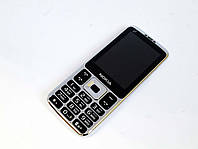 "Телефон Nokia J7 - 2Sim+2.2""+BT+Camera+FM, фото 1"