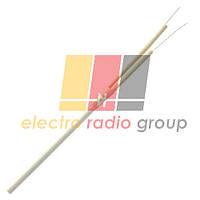 Нагревательный элемент к паяльнику ZD-80 (78-8012H)