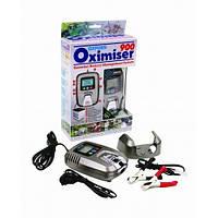 Зарядное устройство для аккумулятора Oxford Oximiser 900