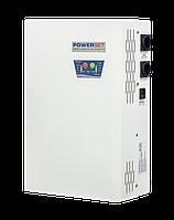 POWERSET, автономный источник питания МІ300-45А12 модуль инверторный