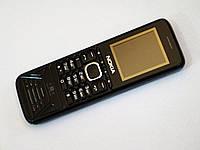 "Телефон Nokia S810  - 1.8"" -2Sim - Fm - Bt - Camera - с двумя аккумуляторами BL-4c"