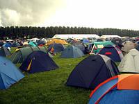 Как выбрать палатки для туризма? Рекомендации по выбору палатки