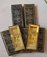 Масло парфюмированное Vanila, 5мл