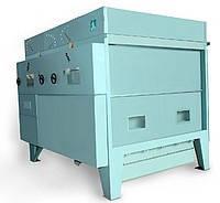 Воздушнорешетный сепаратор Петкус К-547 (Петкус 547), фото 1