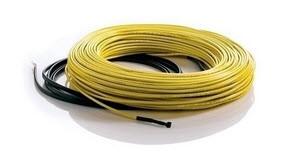 Нагревательный кабель IN-THERM